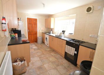 Thumbnail 5 bedroom property to rent in Cannon Hill Road, Balsall Heath, Birmingham