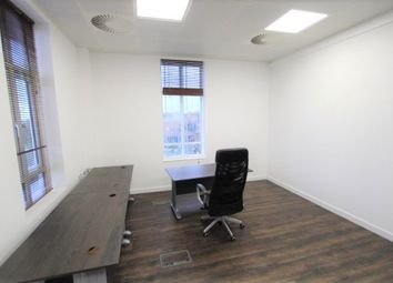 Office to let in Harrow, Middlesex HA3