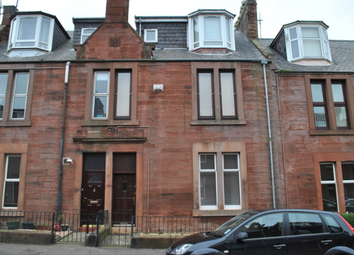 Thumbnail 1 bed property to rent in 52 Sidney Sidney Street, Arbroath