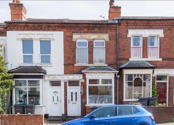 Thumbnail 3 bed property to rent in Frances Road, Kings Norton, Birmingham