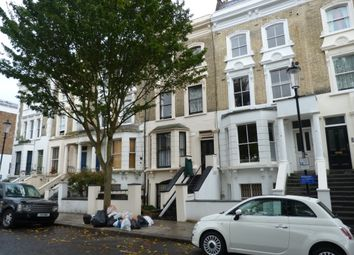 Thumbnail 1 bed flat to rent in St Charles Square, Notting Hill, London