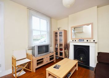 Thumbnail 2 bed property to rent in Station Road, Forest Gate