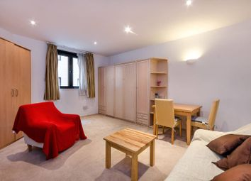 Thumbnail Studio to rent in Point West, South Kensington