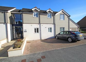 Thumbnail 2 bed flat for sale in 104B Grantley Gardens, Mannamead, Plymouth