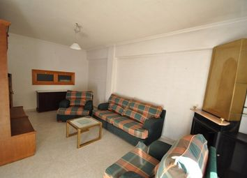 Thumbnail 2 bed apartment for sale in Spain, Valencia, Alicante, Pinoso