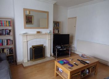 Thumbnail 2 bed property to rent in Mercia Road, Cardiff