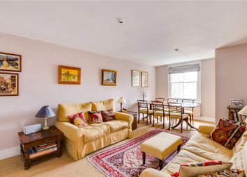 Thumbnail 2 bed maisonette for sale in Clanricarde Gardens, London