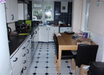 4 bed semi-detached house to rent in Popes Lane, Ealing W5