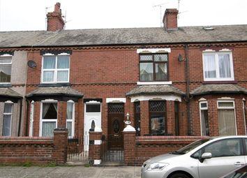 Thumbnail 3 bed property for sale in James Watt Terrace, Barrow In Furness