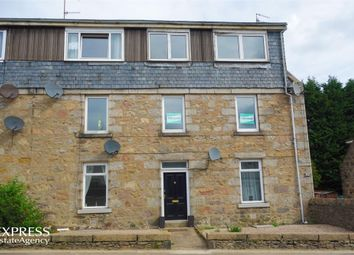 Thumbnail 1 bed flat for sale in Mugiemoss Road, Bucksburn, Aberdeen