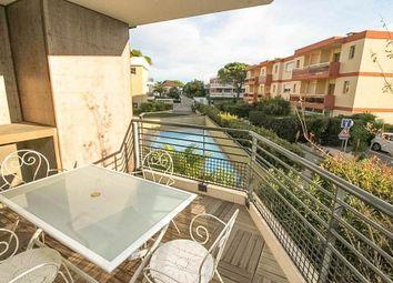 Thumbnail 2 bed apartment for sale in Villeneuve-Loubet, Provence-Alpes-Cote D'azur, 06270, France