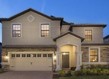 Thumbnail 6 bed property for sale in Rolling Fairway Drive, Davenport, Fl, 33896, United States Of America