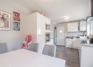 Thumbnail 3 bed semi-detached house for sale in Ribchester Avenue, Burnley