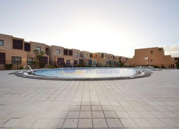 Thumbnail 1 bed apartment for sale in Alcalde Marcial Sanchez Velazquez, Caleta De Fuste, Antigua, Fuerteventura, Canary Islands, Spain
