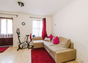 Thumbnail 1 bedroom property to rent in Manor Vale, Brentford