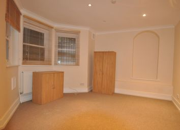 Thumbnail 3 bedroom flat to rent in Jerningham Road, London