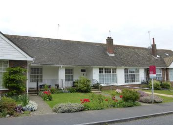 Thumbnail 2 bed property for sale in Blue Haze Avenue, Seaford