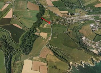 Thumbnail Property for sale in Lankelly Lane, Fowey