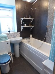 Thumbnail 3 bed terraced house for sale in Ilmington Road, Birmingham