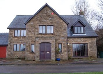Thumbnail 5 bed property to rent in Quernmore Road, Lancaster
