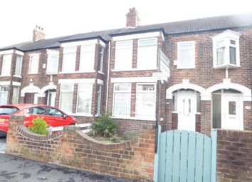 3 bed property for sale in Huntley Drive, Hull HU5