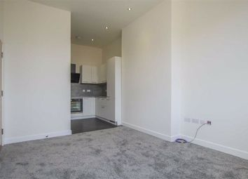 Thumbnail 2 bed flat for sale in Firs Lane, Leigh