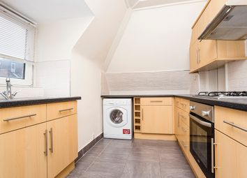 Thumbnail 3 bed flat to rent in Courtney House, Mulberry Close, Parson Street, Hendon