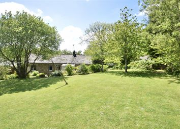 Thumbnail 2 bed barn conversion for sale in Lower Treculliacks, Constantine, Falmouth