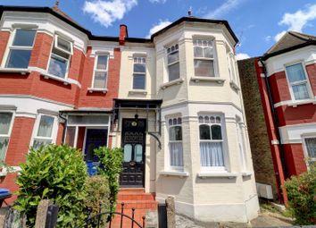Thumbnail 2 bed flat for sale in Osborne Road, London