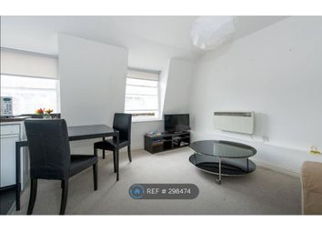 Thumbnail 1 bed flat to rent in Denmark Street, Bristol