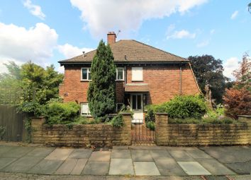 Thumbnail 2 bed flat to rent in Highfield Drive, Bromley