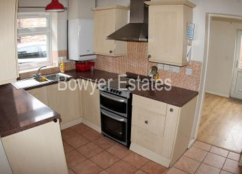 Thumbnail 3 bed property for sale in Snowdon Street, Barnton, Northwich, Cheshire.