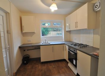 Thumbnail 3 bed shared accommodation to rent in Fenby Avenue, Bradford