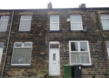 Thumbnail 2 bed property to rent in Clarkson Avenue, Heckmondwike