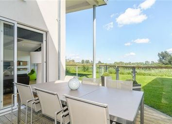 Thumbnail 5 bed detached house for sale in Lower Mill Estate, Somerford Keynes, Cirencester