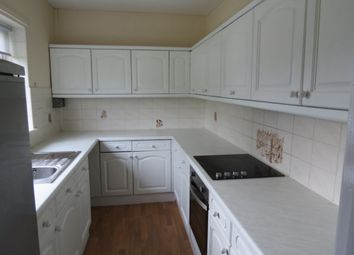 Thumbnail 2 bedroom flat to rent in Alexandria Drive, Westhoughton