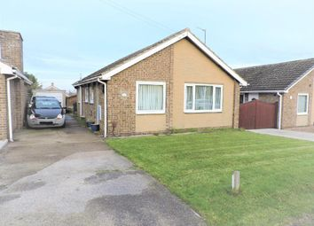 Thumbnail 2 bed bungalow for sale in Byland Way, Monk Bretton, Barnsley