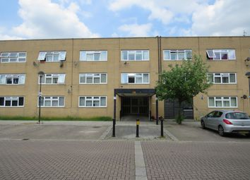Thumbnail Property to rent in North Ninth Street, Milton Keynes