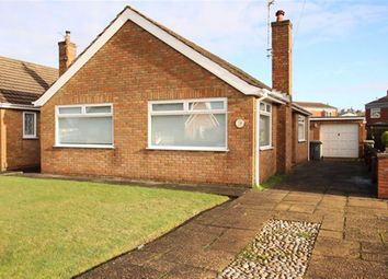 Thumbnail 2 bed bungalow to rent in Bewit Road, Sprowston, Norwich