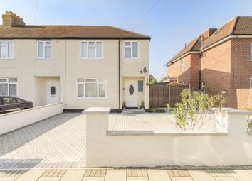 3 bed property for sale in Bear Road, Feltham TW13
