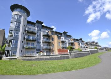 Thumbnail 2 bedroom flat for sale in Pople Walk, Ashley Down, Bristol
