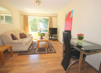 Thumbnail 2 bedroom flat to rent in Canning Road, Croydon
