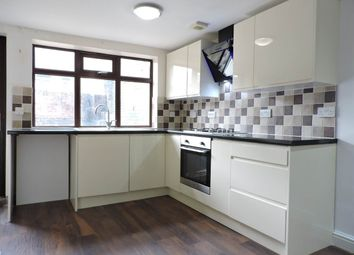 Thumbnail 2 bed property to rent in Gold Street, Barnsley