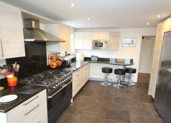 Thumbnail 6 bed detached house to rent in Lower Mead, Iver