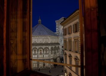 Thumbnail 5 bed duplex for sale in Tcr-057 Le Dome, Florence City, Florence, Tuscany, Italy