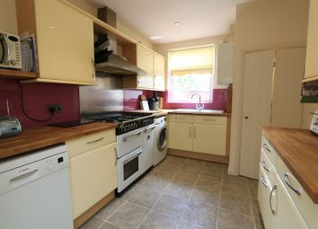Thumbnail 4 bedroom semi-detached house to rent in Wellan Close, Sidcup