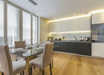 Thumbnail Flat to rent in 10 St Mary At Hill, London