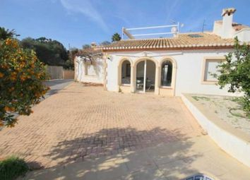 Thumbnail 5 bed chalet for sale in Pueblo, Javea-Xabia, Spain
