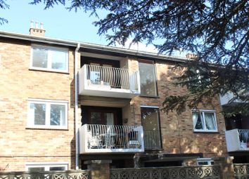 Thumbnail 2 bed flat to rent in Orchard Court, Turners Drive, Thatcham
