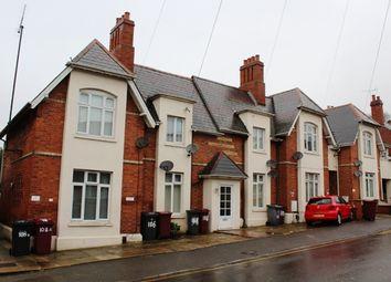 Thumbnail Block of flats for sale in Caversham, Reading, Berkshire